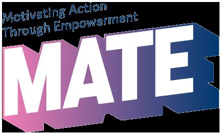 MATE Bystander Program